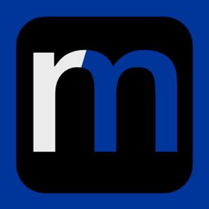 Robertmac.com Coupons