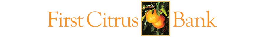 First Citrus Coupons