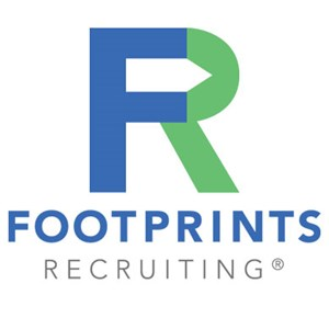 Footprints Coupons and Promo Code