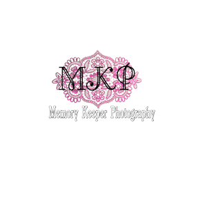 Memory Keeper Photography Coupons