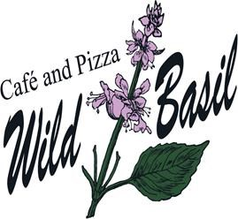 Wildbasil Coupons and Promo Code