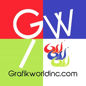 Grafikworldinc Coupons