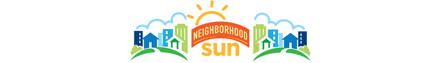 Neighborhood Sun Coupons