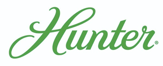Hunter Referral Sign Up